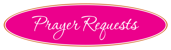prayer-requests-button